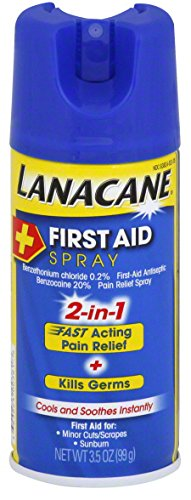 lanacane-first-aid-spray-antiseptic-pain-relief-spray-for-cuts-and-sunburns-35-ounce