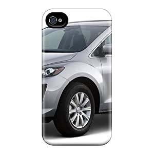 [efT6814hckn]premium Phone Cases For Iphone 6/ Mazda Suv Cases Covers