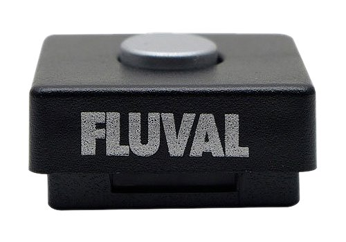 Fluval Remote Control Replacement for Fluval Chi 25L Aquarium Kit by Fluval