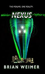 Image of the product Nexus that is listed on the catalogue brand of .