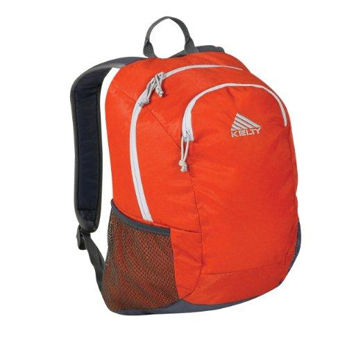 Kelty Minnow Backpack (Fiesta), Outdoor Stuffs