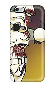 fashion case For iphone 5c Tpu cell phone 94juZmuNQcX case cover With Free Screen Protector