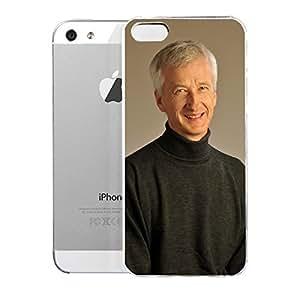 iPhone 5 case iPhone 5S Case PhilipqeBouvafd Artists Winnipeg Organ Festival beautiful design cover case.