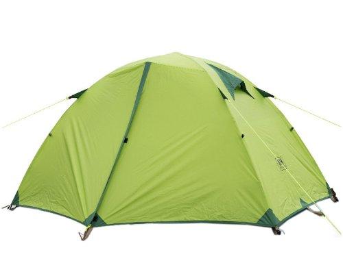 Naturehike 2 Person Zelte Camping Zelte Travel Tent Outdoor Tent