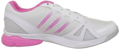 adidas Performance Sumbrah 2 Running Shoes Womens Weiß (Running White Ftw / Ultra Pink S12 / Metallic Silver) dVSM9Oiyf