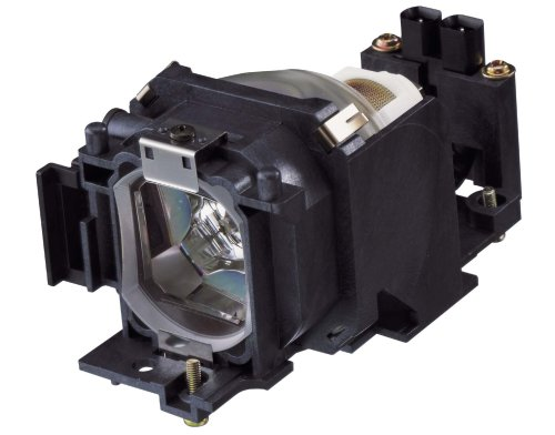 Lmp E180 Replacement Lamp - Sony LMP-E180 UHP Replacement Lamp (VPL-ES1 Projector)