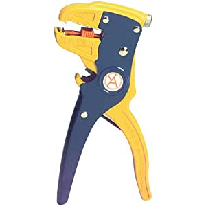 Parts Express Automatic Wire Stripper with Cutter