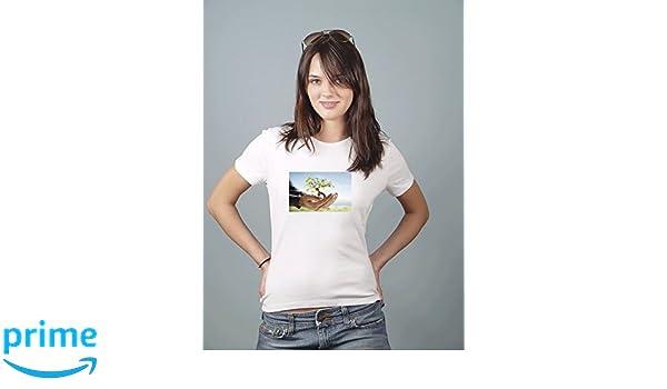 yol/ö creative 10 x hojas a4 de jet-opaque/® ii de inyecci/ón de tinta de calor de transferencia de papel//la camiseta transferencias