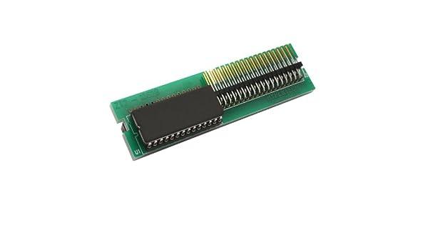 Hypertech 124292 TBI Auto Computer Chip 94 CK25//35 P//U 350