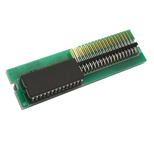 Hypertech 121601 Street Runner Power Chip for 1991 GMc Syclone 4.3 Turbo