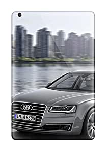 Holly M Denton Davis's Shop Best 7241274K34109359 Top Quality Protection Audi A8 35 Case Cover For Ipad Mini 3
