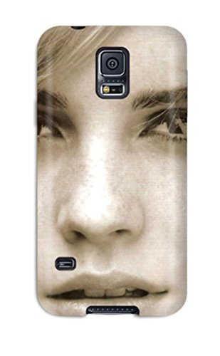 waterdrop-snap-on-watson-celebrity-beautiful-emma-gorgeous-people-celebrity-case-for-galaxy-s5
