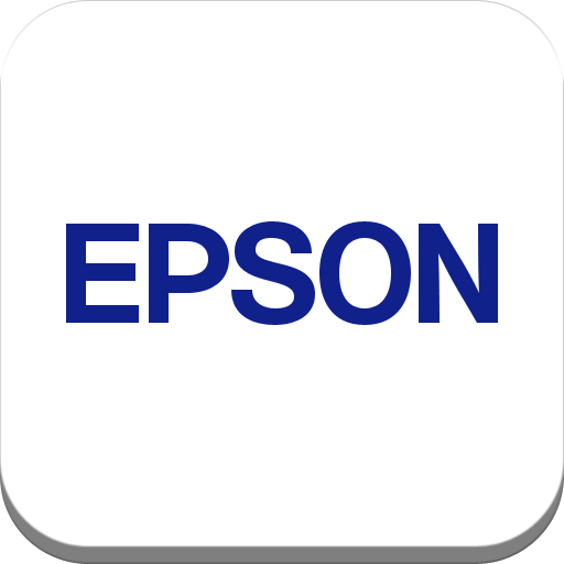 Epson Print Enabler from SEIKO EPSON CORPORATION