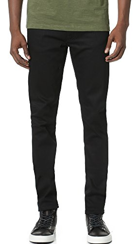 Nudie Jeans Unisex-Adult