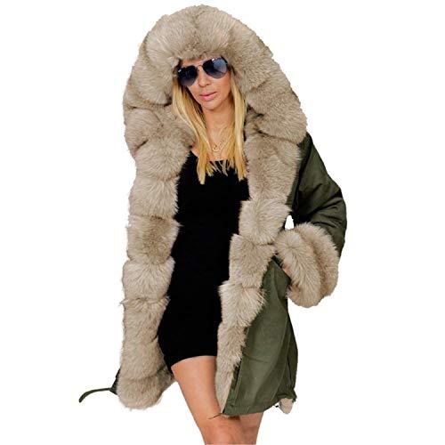 Giacca Cardigan Nuove Senza Inverno Femminili Autunno Cappotti Base Ragazze Cappotto Maniche Luckyod Casual Giacche Cerniera Di Donne qIwBw7