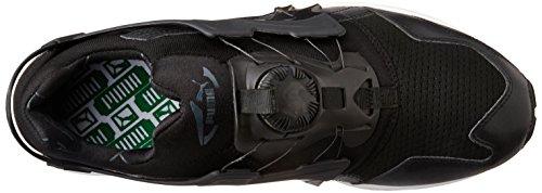 Schwarz updated Herren Blaze spec Puma Sneaker core 35951603 Disc 1gROqO