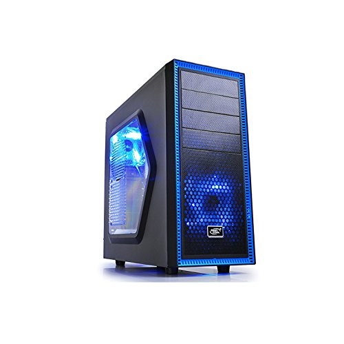 DeepCool-TX-Mid-Tower-TESSERACT-SW