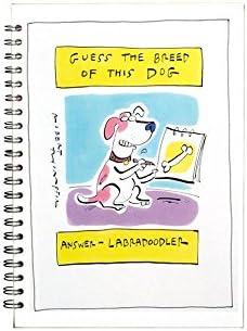 Pink Pig Blocco da disegno per bambini formato A4 verticale 35 fogli bianchi