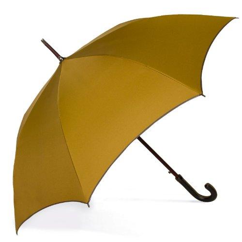shedrain-umbrellas-auto-stick-fashion-umbrella-camel-coffee-one-size