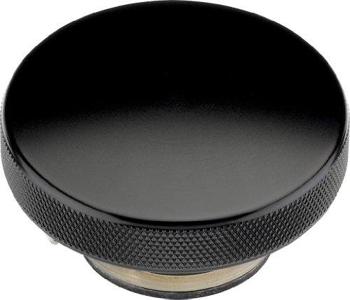 - Billet Specialties BLK75120 Black Anodized Radiator Cap