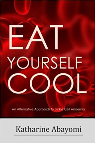 Eat Yourself Cool (Revised): An Alternative Approach to