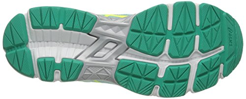 Asics GT-1000 4 Sintetico Scarpa da Corsa
