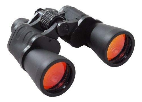 Binoculo Pelicano Ntk 7x50mm - Nautika + Nf + Garantia