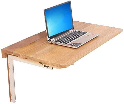 Mesa para computadora portátil Mesa montada en la pared Soporte ...