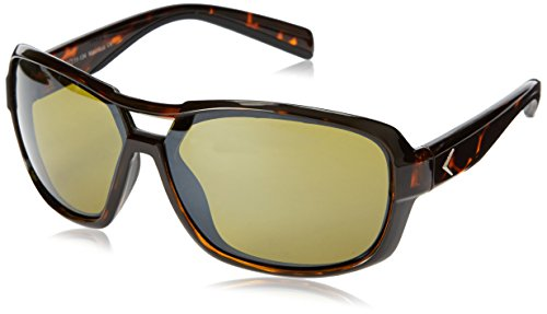 Callaway Sport Series Del Mar Aviator, Tortoise, 65 mm