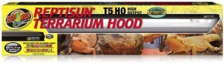 Zoo-Med-26053-Reptisun-T5-Ho-Terrarium-Hood-24