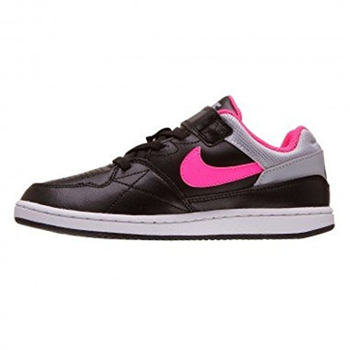 Nike Priority Low PS art 653690 col 061