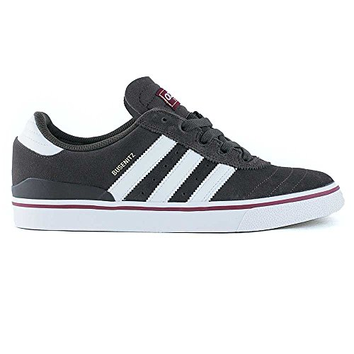 Skateboard Busenitz Chaussures Adidas Ftwbla Buruni Adv Vulc marron Hommes Marron Pour De X11qw