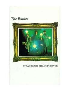 Strawberry Fields Forever / Penny Lane