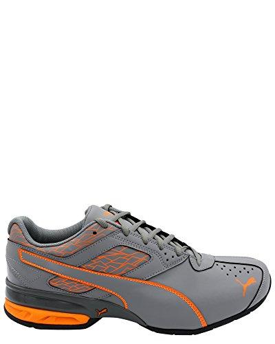 PUMA Mens Tazon 6 Fracture Running Shoe
