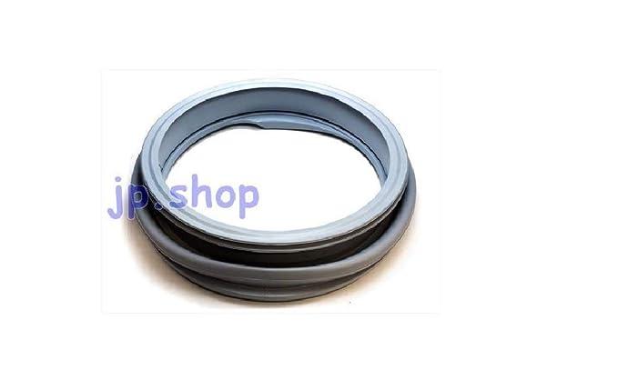 VESTEL SMEG Junta fuelle oblo lavadora 42024953 VMW42153: Amazon ...