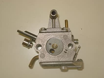 Aftermarket Carburetor for STIHL FS400, FS450 (4128-120-0651)