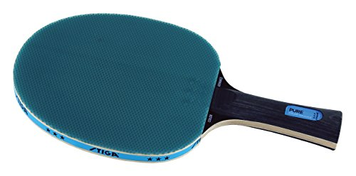 Sale!! STIGA Pure Color Advance Table Tennis Racket