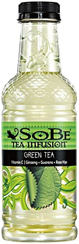 sobe-elixir-green-tea-20-ounce-bottle-pack-of-12