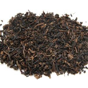Tea Attic Organic Formosa Oolong Loose Fancy Leaf Tea 1/2 Pound ()
