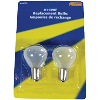 Amazon Com Arcon 16775 Replacement Bulb 1139 If Pack