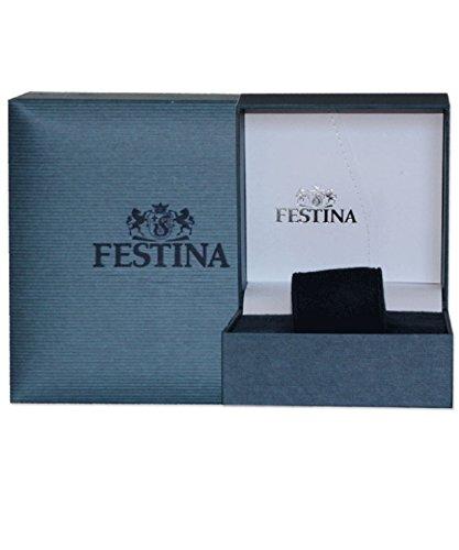 FESTINA – Ver chicas Festina 16530/3