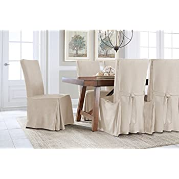 white in with chairs for club simple clun design glamorous small slipcovers slipcover chair walmart charming idea cushions