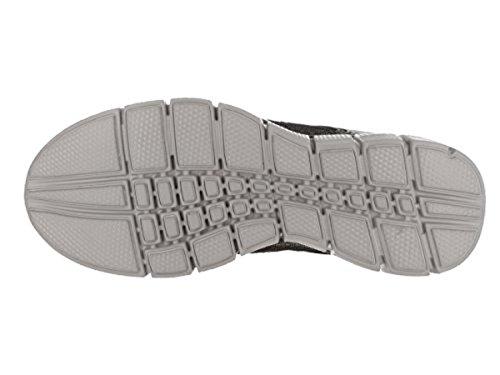 Skechers Mens Equalizer 2.0 Sneaker7.5 Us