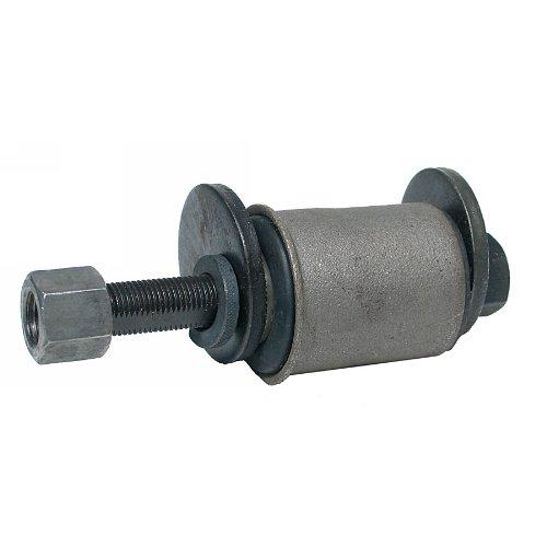 Rare Parts RP15208 Cam Bolt and Bushing Kit