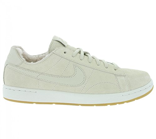 201 Marron Femme 749647 Chaussures Sport Brown gum birch ivory Nike De Light Birch pCqx5