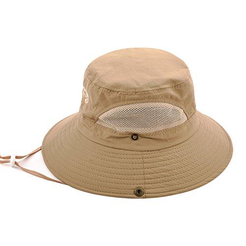 45cb3496182 Protection Bucket Fishing Summer Outdoor