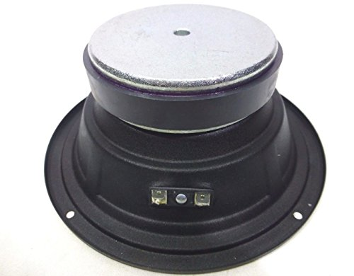 Celestion Replacement Speakers - Replacement QSC 6.5