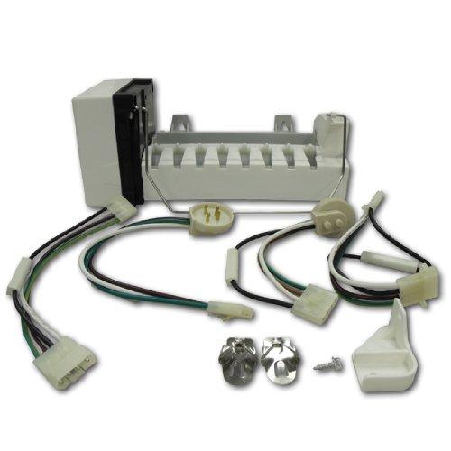 Supco Modular Ice Maker Replacement Kit, Part No. RIM943
