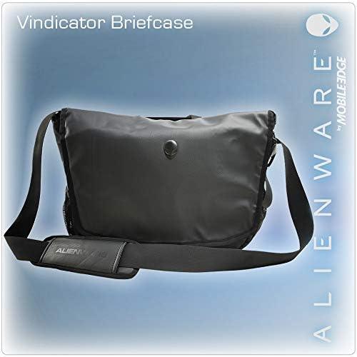 Alienware Vindicator Messenger 14//17-Inch Combo AWVM1417