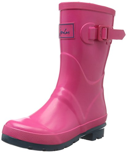 Joules Womens Kellywelly Rain Boot